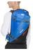 Millet Neo 25+5 Daypack sky diver